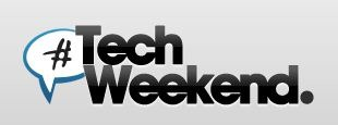 techweekend