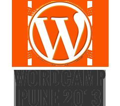 WordCamp Pune